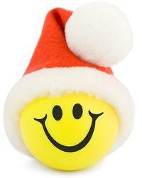 Bigstock-Christmas-Smiling-4037116
