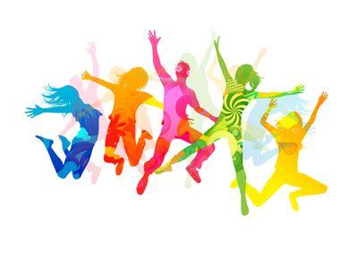 Bigstock-Jumping-Summer-People-Healthl-15899444
