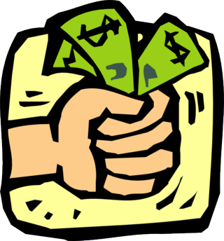Fist_Full_Of_Money_clip_art_hight