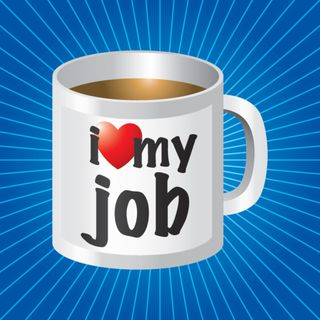 Bigstock_I_love_my_job_coffee_mug_17706086