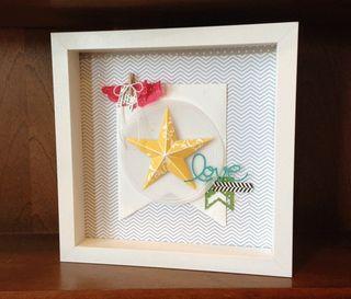 Christmas Star2