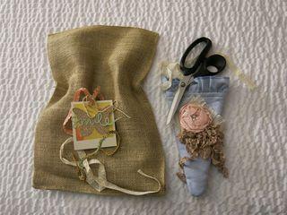 Pillow gift 3b