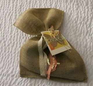 Pillow gift 3a