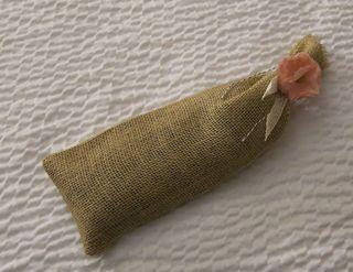 Pillow gift4a