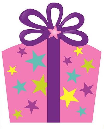 Bigstock_Isolated_Presents_Gifts_Vector_5369355a