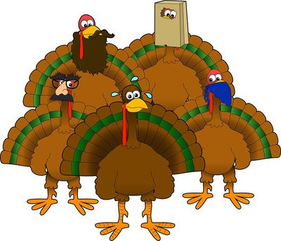 Bigstock_Disguised_Turkeys_878636