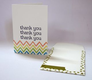 Mini Card4